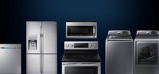 lowes samsung appliances. Modren Lowes Kitchen Appliances Samsung Appliance Package Lowes Packages  Incredible Home And Showcase With Appliances H