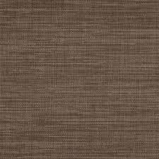 closeout sunbrella augustine espresso 5928 0017 sling upholstery fabric 3 1 yard