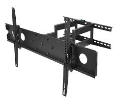low profile tv wall mount tv wall mount target full motion tv wall mount