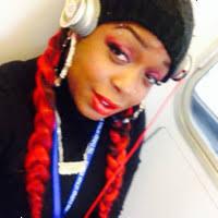 Ebony Kelley - driver helper - UPS | LinkedIn