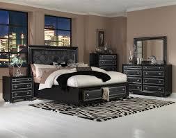 Modern Bedroom Flooring Wood Flooring Bedroom White Brick Wall Modern Bedroom Design