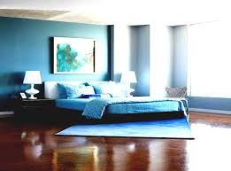 Modern Blue Bedrooms Comely Design Girls Bedroom Ideas With White Wooden Bed Frames And