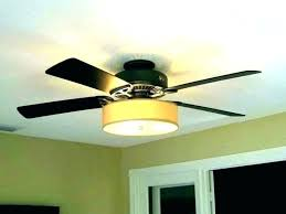 ceiling fan with stained glass light stained glass ceiling fan light ceiling fan light globes ceiling