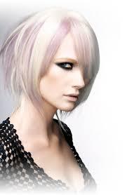 Hairstyle Color Gallery hair color gallery binspired studio 7386 by stevesalt.us