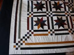 Quilt, Knit, Run, Sew: March 2010 & Quilt, Knit, Run, Sew Adamdwight.com