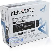 car audio package kenwood jvc and infinity sonic electronix zoom