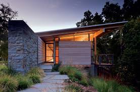 home inspiration impressive shed roof house designs plans tiny homes modern from shed roof