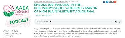 walking journal podcast walking in the publishers shoes with holly martin of high