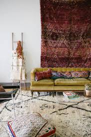 living room carpet awesome 2018 living room sets bohemian throw rugs large kilim rugs pendant light for living room decor wooden glass table kilim