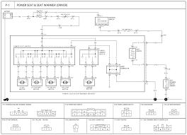 2005 kia sedona engine diagram unique kia soo 2 5 2002 wire rh kmestc com 2005 kia soo crankshaft wiring diagram 2005 kia soro