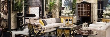 gerards furniture. LUXURY FURNITURE HANDCRAFTED IN SPAIN Gerards Furniture C