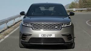 2018 land rover range rover velar interior. perfect land 2018 range rover velar interior exterior and drive  allnew  inside land rover range velar interior t