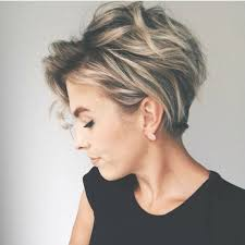 Hairstyles Short Haircut Styles For Women Excellent 40 Hottest