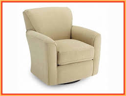 large size of living room small swivel chairs for living room small swivel chairs for living