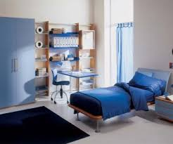 Teenage Bedroom Furniture For Small Rooms Tag Small Teen Bedroom