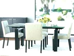dining table scandinavian dining room tables design dining table design dining table design dining room tables