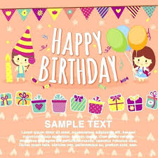 Happy Birthday Card Templates Free Awesome R Rated Birthday Cards Slovacivrumunsku Adorable Invitation