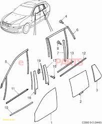 Honda crv body parts diagram elegant old fashioned car body parts diagram elaboration diagram wiring