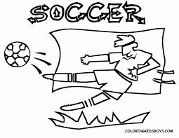 Small Picture Kids Coloring Page For Spain Coloring Home
