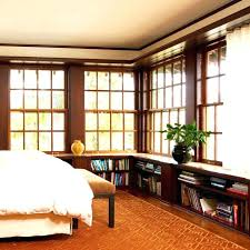 bookshelves in bedroom built in bookshelves in bedroom master bedroom shelf ideas bookshelves in bedroom