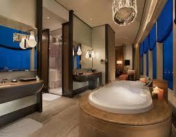 Mgm One Bedroom Suite Mgm Macau Macau City Macau
