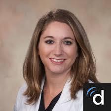 Amanda Downard – Jackson, MS   Family Nurse Practitioner