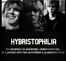 Tate Langdon And Ashton Irwin Google Search Quotes In 40 Interesting Tate Langdon Quotes