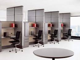 hi tech office products. full size of office27 top high tech office design ideas the phenomenal hi products f