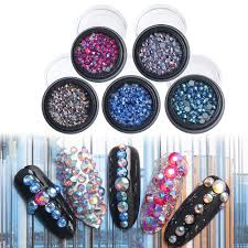 Compare Prices on Decorazione Nail Art- Online Shopping/Buy Low ...