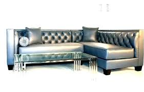 leather repair for couches couch repair kits best leather repair kits for couches best leather couch
