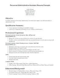 Examples Of Dental Assistant Resumes Dental School Resume Sample ...
