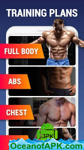 Bodybuilding Chart Free Download Home Workout No Equipment V1 0 28 Mod Adfree Apk Free