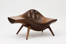 korean furniture design. Beautiful Design Edward Tyler Nahem Fine Art Korean Design Furniture Furnishings New York  Gallery In Korean Furniture Design N