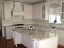 mother of pearl white brick mother of pearl inside mother of pearl tile backsplash decorations art3d mother of pearl