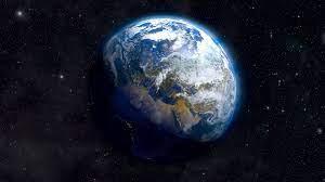 4K Earth Desktop Wallpapers - Top Free ...