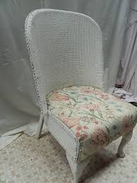 shabby chic rocking chairs uk chair design ideas