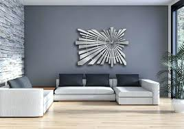 star this is a limited edition laser cut aluminum decorative panel in contemporary design inspired by modern metal wall art stainless steel laser cut  on laser cut wall art panels with decorative wall art panels with metal iron laser cut sydney a