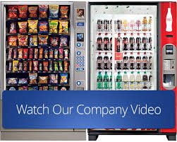 Healthy Vending Machines Denver Custom Vending Machines And Office Coffee Service Denver Allied Vending