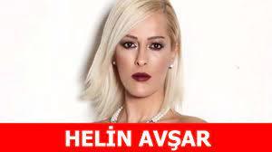 Helin Avşar Kimdir? - YouTube