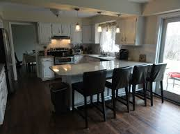 Best 2018 Kitchen Island As Wells As Seating Quotes Furniture Kitchen  Kitchen Islands Together With Seating