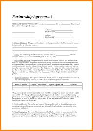 Pretty Farm Hand Duties Resume Gallery Example Resume And Template