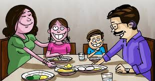 20 Tips To Increase Your Childs Appetite