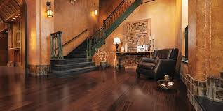 Hardwood Floors Living Room Delectable Discolored Hardwood Floors Hardwood Floors Under Carpet