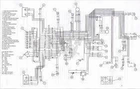 beta motorcycle owner manuals pdf beta wiring diagram