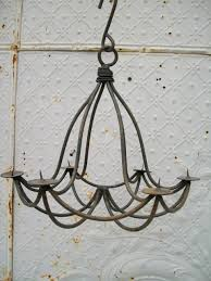 full size of lighting magnificent non electric chandeliers 2 glamorous 5 tea light chandelier iron b5d998df1dd958e7