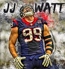 Pretty Witty Designs Ig Jjwatt Jj Watt Houston Texans Pretty Witty Designs
