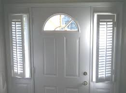 front door sidelight window curtains. front door sidelights curtains sidelight window treatments ideas