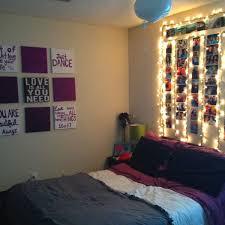 college bedroom inspiration. 15 Cool College Bedroom Ideas Inspiration N