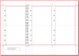 small book template template for a small addressbook d i y planner