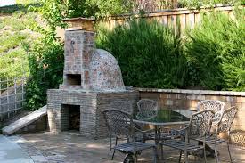 chicago brick oven cbo750 bundle diy wood burning pizza oven cbo750